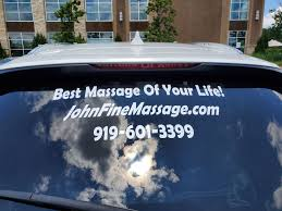 John Fine Massage Updated Covid 19 Hours Services 11 Photos Massage Therapy 8515 Falls Of Neuse Rd Raleigh Nc Phone Number Yelp
