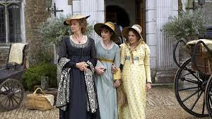 Costuming Austen's Sense and Sensibility - Dressing Elinor and ...