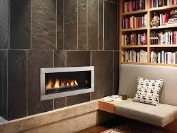 gas propane fireplace depot