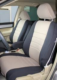 honda crv seat covers wet okole hawaii