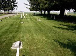 Myrtle Hansen (1898-1911) - Find A Grave Memorial