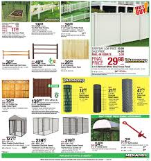 Menards Current Weekly Ad 04 21 05 05 2019 9 Frequent Ads Com