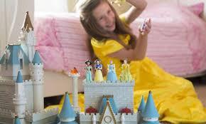 study finds disney princess culture