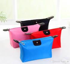 pink sugao cosmetic bags purse brand