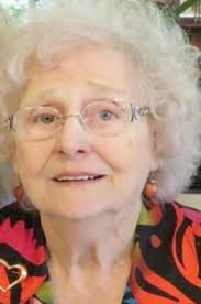 Glenda Walker   Obituaries   baytownsun.com