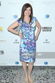 Adelaide Polsinelli attends the Commercial Observer 2016 Power Gala... News  Photo - Getty Images