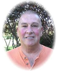 Ronald Fisher (1941 - 2014) - Obituary