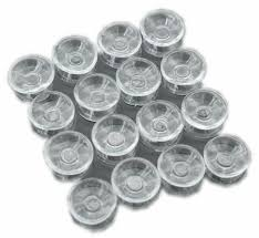 12 pcs rubber strong suction cup