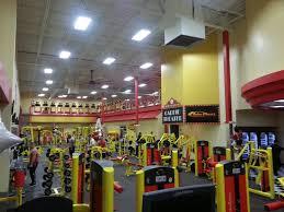 retro fitness brick nj cl schedule
