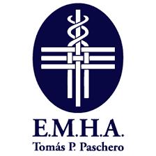 "Escuela Médica Homeopática Argentina ""Tomás P Paschero"" - SINERGIA ..."