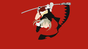 soul eater wallpapers top free soul