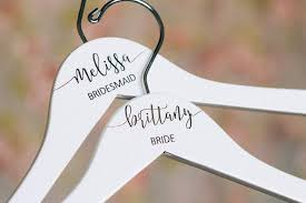 Personalized Bridesmaids Gifts And Wedding Decor Apkbridal