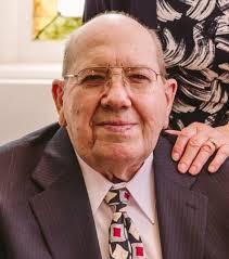 Wendell Johnson Obituary | Hackett-Livingston Funeral Home