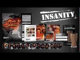 free insanity workout how to