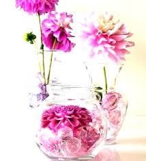glass vase fillers meliarollin co