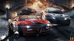 sports cars wallpapers wallpaper cave