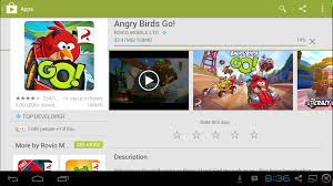 🔥 Download Angry Birds Go! Apk For PC Windows 7,8,10