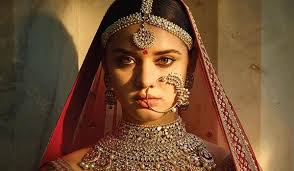 bridal makeup best dulhan makeup ideas