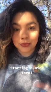 🦄 @priscillajackson58 - Priscilla Jackson - Tiktok profile