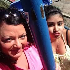 Selena Murray Facebook, Twitter & MySpace on PeekYou