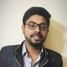 Avik Das (@avikdas93) | Twitter