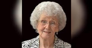 Barbara Louise Hayes Obituary - Visitation & Funeral Information