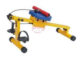 diy outdoor gym equipment s