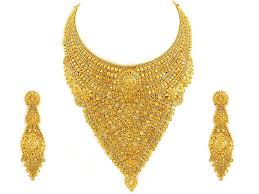 24k gold chain indian may 2020