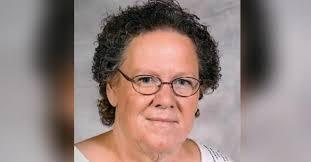Judy L. Tjaden Obituary - Visitation & Funeral Information