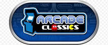 hyper street fighter ii arcade game