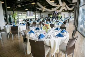 wedding venues in appleton wi 119