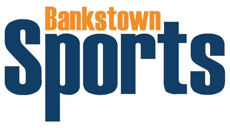 Image result for bankstown sports club logo""