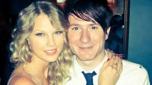 Remember That Time Adam From Owl City Declared His Love For Taylor ...