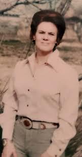 Sue Myers, 80 | Obituaries | colemantoday.com