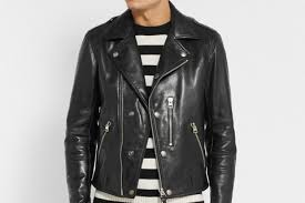 men s leather jackets what to check