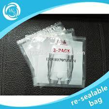 12g Kush Herbal Incense Bags With Ziplock - Buy 12g Kush Herbal ...