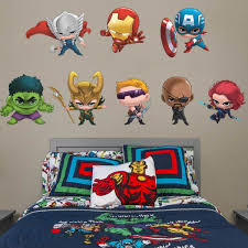 Search Results For Avengers Fathead Official Site Superhero Room Baby Boy Nurseries Boy Nursery
