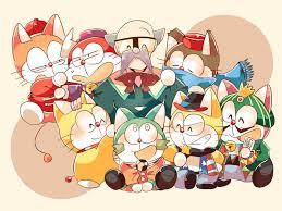 Ghim trên Doraemon