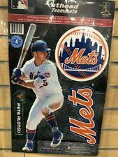 Fathead Poster New York Mets Sports Fan Decals For Sale Ebay