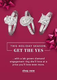 helzberg diamonds enement