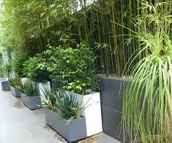 small spaces garden design