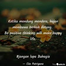 eko putriyana quotes yourquote