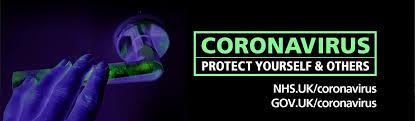 Coronavirus (COVID-19) | Nottinghamshire County Council