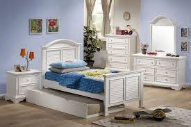 Blue And White Boys Room Dresser And Chestinterior Design Ideas