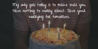 inspiring th birthday quotes and well wishes enkiquotes