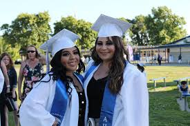 Atwater Celebrates Class of 2019 Graduations — Merced County Times