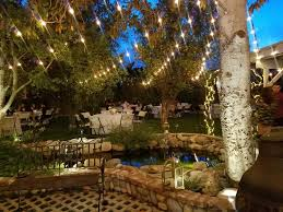 the 9 best intimate wedding venues in