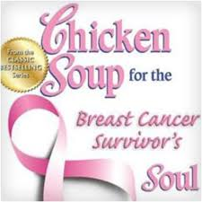 gifts for t cancer survivors