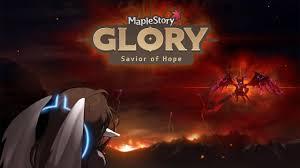 Updated January 24] v.210 - Glory ...