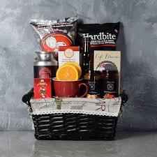 canada day gift baskets rhode island